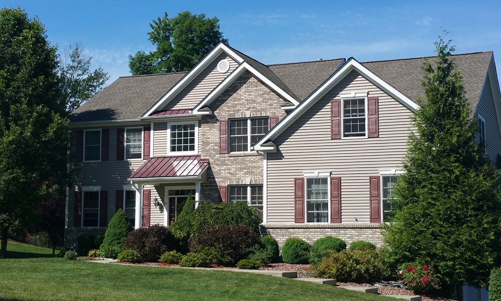 Dover Plains Ny Roofing Company Roof Repair Roof