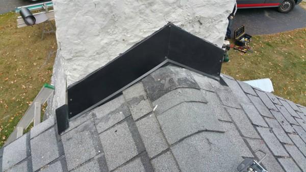 Foyer Window Leak : Roof leaking repair gallery of with