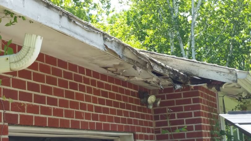 Greater Hyde Park Gutter Cleaning Poughkeepsie