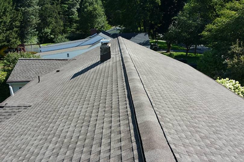 Greater Hyde Park Roof Repair Poughkeepsie Rhinebeck